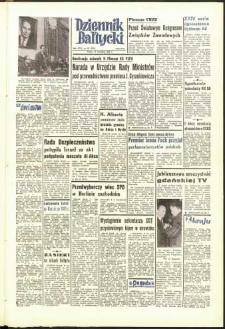 Dziennik Bałtycki, 1969, nr 221