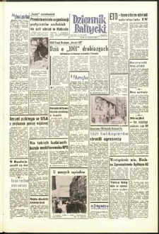 Dziennik Bałtycki, 1969, nr 227