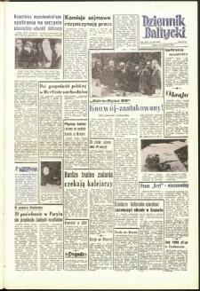 Dziennik Bałtycki, 1969, nr 229