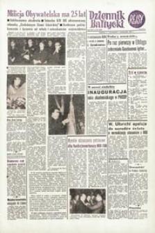 Dziennik Bałtycki, 1969, nr 237