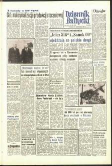 Dziennik Bałtycki, 1969, nr 246