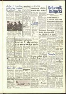 Dziennik Bałtycki, 1969, nr 248
