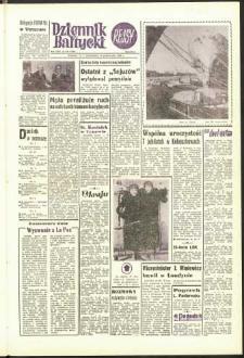Dziennik Bałtycki, 1969, nr 249