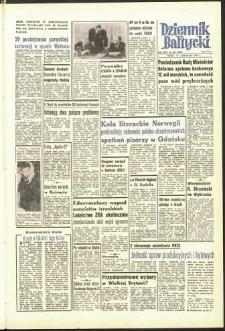 Dziennik Bałtycki, 1969, nr 253