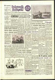 Dziennik Bałtycki, 1969, nr 267