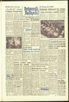 Dziennik Bałtycki, 1969, nr 272