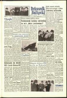 Dziennik Bałtycki, 1969, nr 287