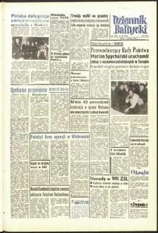 Dziennik Bałtycki, 1969, nr 289