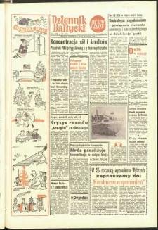 Dziennik Bałtycki, 1969, nr 305