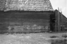 Stodoła - Szablewo [19]