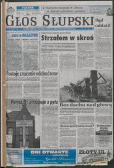 Głos Słupski, 1998, październik, nr 230
