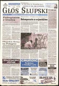 Głos Słupski, 1998, październik, nr 232