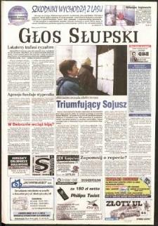 Głos Słupski, 1998, październik, nr 239