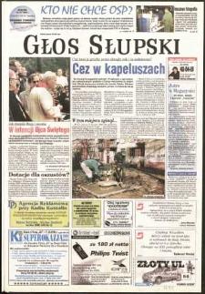 Głos Słupski, 1998, październik, nr 242