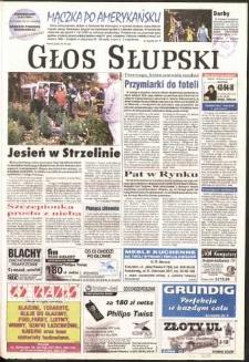 Głos Słupski, 1998, październik, nr 244