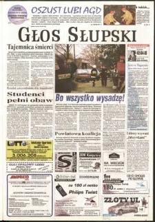 Głos Słupski, 1998, październik, nr 248