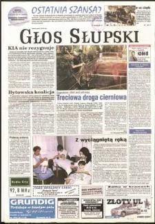 Głos Słupski, 1998, październik, nr 252