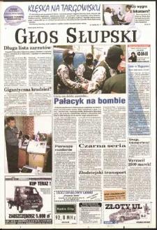 Głos Słupski, 1998, październik, nr 254