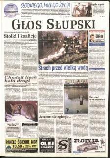 Głos Słupski, 1998, listopad, nr 257