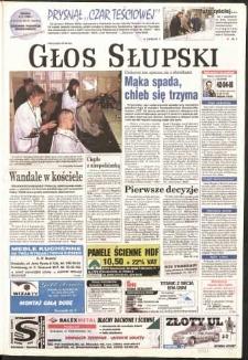 Głos Słupski, 1998, listopad, nr 258