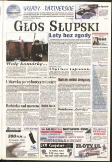 Głos Słupski, 1998, grudzień, nr 283