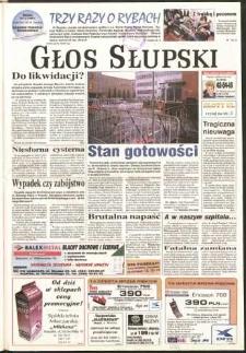 Głos Słupski, 1998, grudzień, nr 293