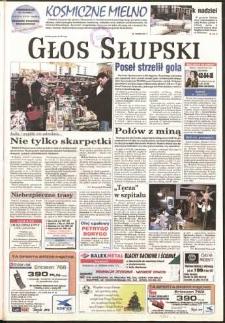 Głos Słupski, 1998, grudzień, nr 297