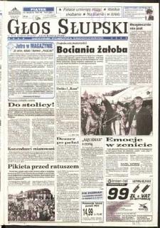 Głos Słupski, 1998, lipiec, nr 159