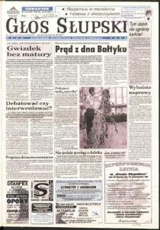Głos Słupski, 1998, sierpień, nr 193