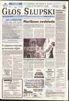Głos Słupski, 1998, wrzesień, nr 206