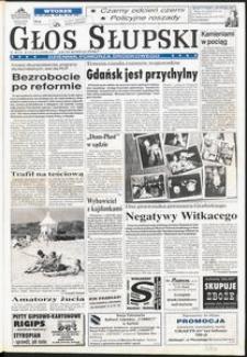 Głos Słupski, 1998, wrzesień, nr 209