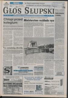 Głos Słupski, 1998, wrzesień, nr 210