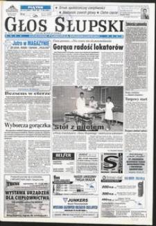 Głos Słupski, 1998, wrzesień, nr 212