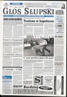 Głos Słupski, 1998, wrzesień, nr 215