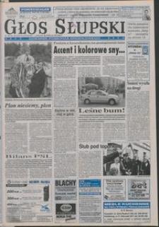 Głos Słupski, 1998, wrzesień, nr 220