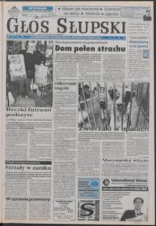 Głos Słupski, 1998, wrzesień, nr 221