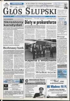 Głos Słupski, 1998, wrzesień, nr 223