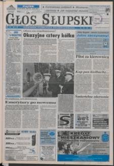 Głos Słupski, 1998, wrzesień, nr 224