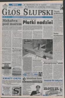 Głos Słupski, 1998, wrzesień, nr 228