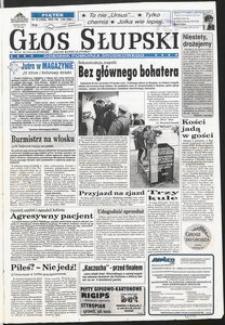 Głos Słupski, 1998, kwiecień, nr 79