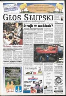 Głos Słupski, 1998, kwiecień, nr 85