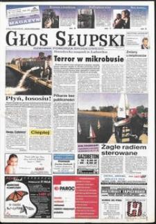 Głos Słupski, 1998, maj, nr 113