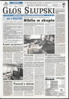 Głos Słupski, 1998, kwiecień, nr 95