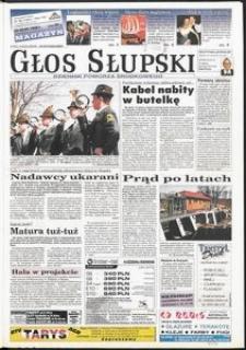 Głos Słupski, 1998, kwiecień, nr 96