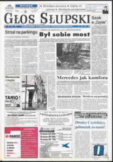Głos Słupski, 1998, maj, nr 115
