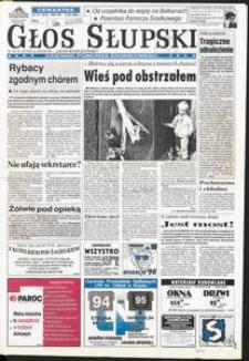 Głos Słupski, 1998, maj, nr 117