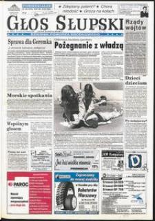 Głos Słupski, 1998, maj, nr 120