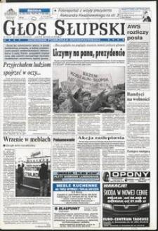 Głos Słupski, 1998, czerwiec, nr 139