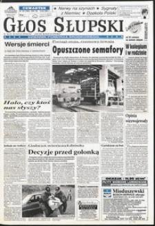 Głos Słupski, 1998, czerwiec, nr 140