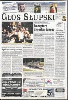 Głos Słupski, 1998, czerwiec, nr 142